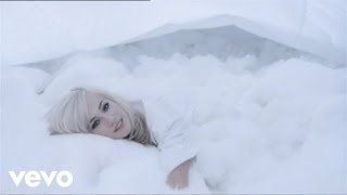 Pixie Lott - Mama do (Uh Oh Uh Oh)