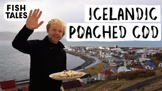Oh my COD! Worst dish ever tasted! | Bart van Olphen by Bart's Fish Tales