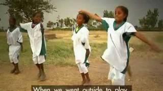 Schools For Africa - Ethiopia