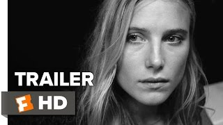 Nonton Live Cargo Official Trailer 1 (2017) - Dree Hemingway Movi Film Subtitle Indonesia Streaming Movie Download