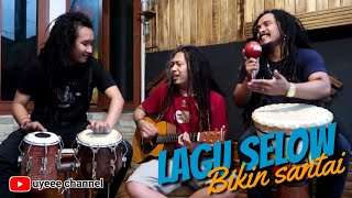 "Video SELOW - Wahyu VS SANTAI - Rhoma Irama (cover) Paling gokil by ""ORKES SAPULIDI"" MP3, 3GP, MP4, WEBM, AVI, FLV Februari 2019"
