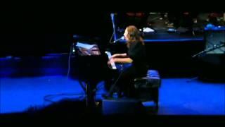 Regina Spektor - Sailor Song - Live In London [HD]