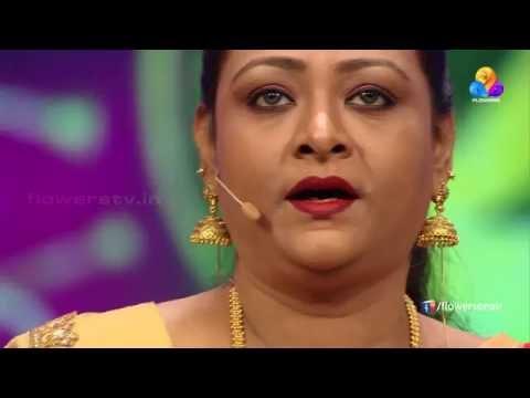 Shakeela reveals Mohanlal has watched Kinnara Thumbikal 3 times