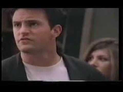 Matthew Perry Jennifer Aniston Windows 95 guide Part 2. Dec 19, 2006 6:52 PM