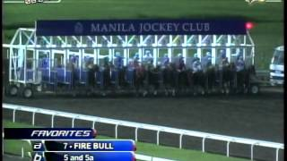 RACE 8 KITTY WEST 08/27/2014