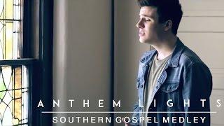 Southern Gospel medley