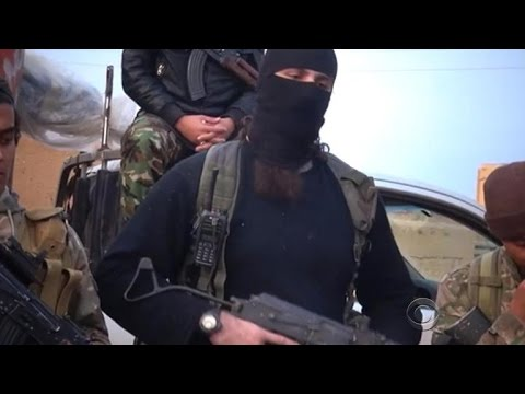 France - In an ISIS video released just days ago, a French Jihadi in Syria issued a chilling order in regard to France. There's concern that a spike in attacks may be...