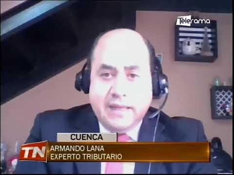 Armando Lana