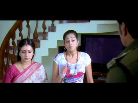 A Drona A Song Download Full Movie
