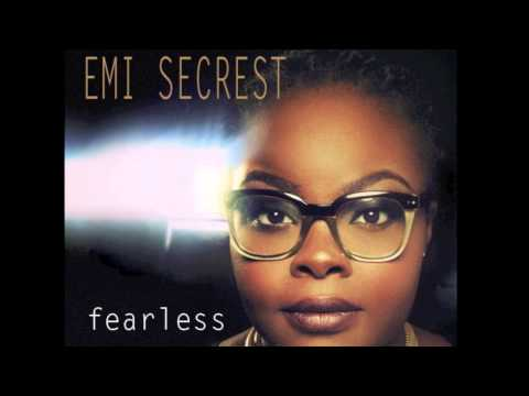 Fearless (Song) by Emi Secrest