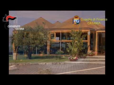 Operazione Piramidi, IL VIDEO