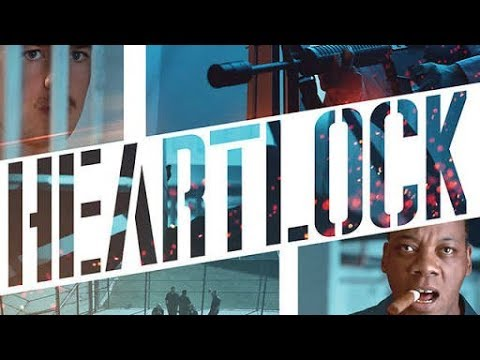 Heartlock (2018) Trailer [Sky]