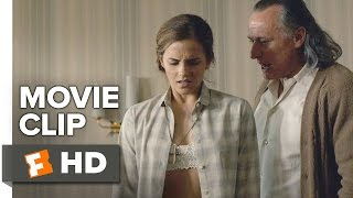 Nonton Colonia Movie Clip   Is Satan Inside You   2016    Emma Watson  Michael Nyqvist Movie Hd Film Subtitle Indonesia Streaming Movie Download
