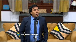 Video Ih Bang Komeng Stand Up Comedy Juga MP3, 3GP, MP4, WEBM, AVI, FLV Maret 2019