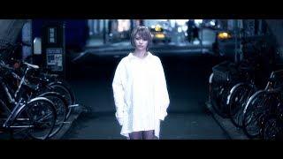 """アサキ """"Gender"""" (Official Music Video)"""