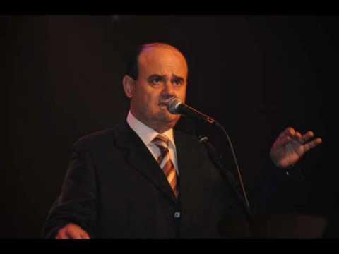 مصطفى دحلة - رباعيات الخيام