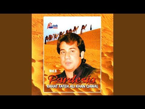Video Mere Dil Ki Duniya Mein Aa Kar To Dekho download in MP3, 3GP, MP4, WEBM, AVI, FLV January 2017