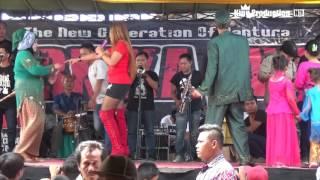 Kopi Lendot -  Silvi Grestine - Arnika Jaya Live Suci Mundu Cirebon Video