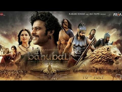 Bahubali full hindi movies 2017 || Pravas,Rana dagupati,ss rajamouli