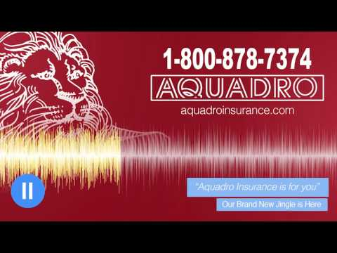 Aquadro Jingle