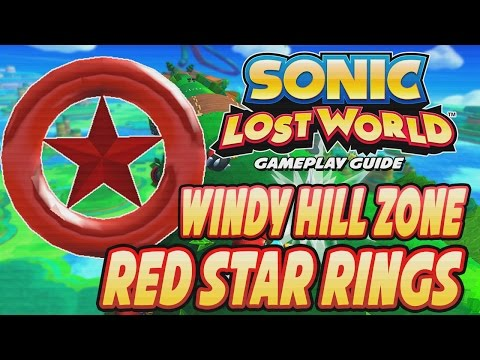sonic colors wii chaos emeralds