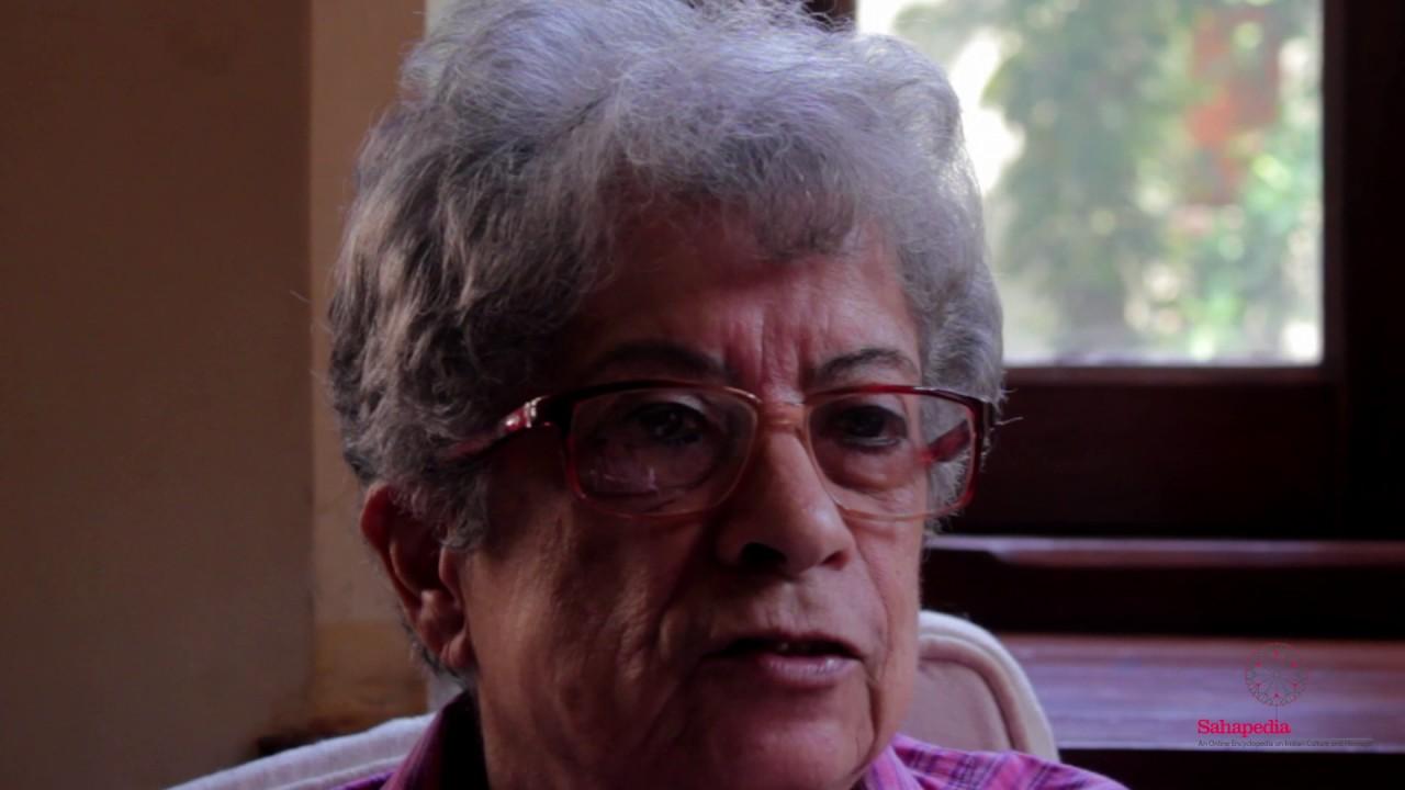 The Indus Civilization: Interview with Shereen Ratnagar