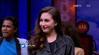 Video Ari Kriting dan Abdur Reunian Ketemu Temen Kost an Dulu MP3, 3GP, MP4, WEBM, AVI, FLV Januari 2019