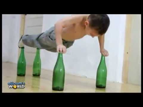 People Are Awesome 2013 Crazy Wins EPIC / CRAZY / AMAZING Video