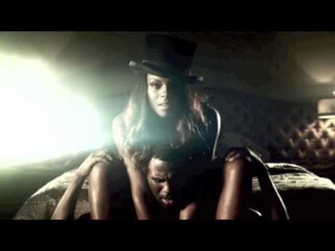 Jason Derulo - It Girl OFFICIAL MUSIC VIDEO