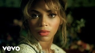 Video Beyoncé - Deja Vu (MTV Video Version) ft. Jay-Z MP3, 3GP, MP4, WEBM, AVI, FLV Januari 2019