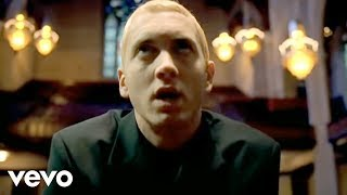 Cleanin' Out My Closet - Eminem