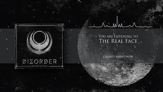 Video Dizorder - The Real Face (OFFICIAL VIDEO) MP3, 3GP, MP4, WEBM, AVI, FLV Oktober 2018