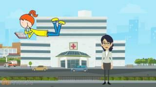Dyslexia Course Promo Video