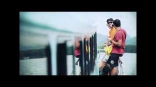 Amazing Thailand - Krabi VDO
