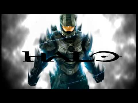 Dame King of The Hill (Halo song)