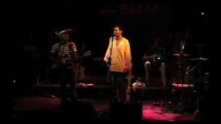 Download Lagu Padoce di Céu Azul _ Ao Vivo com o Tito Paris Mp3