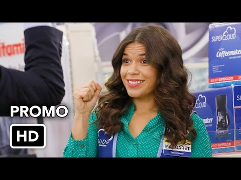 Superstore 2.11 Preview
