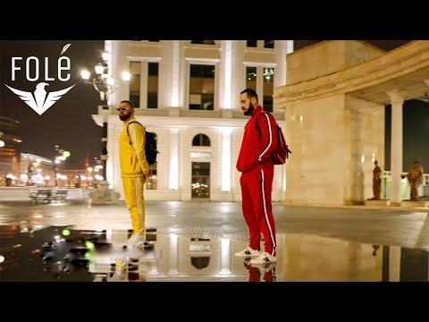 Capital T ft. Majk - Pasha jeten