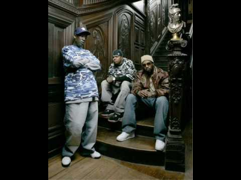 Three 6 Mafia - Stay Fly Techno Veemix