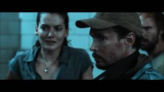 Nonton Daylights End 2016 Teaser Film Subtitle Indonesia Streaming Movie Download