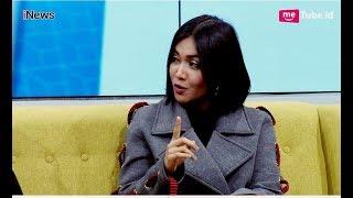 Video Anak Tanya Rambutnya Rontok, Jawaban Denada Bikin Nangis Part 03 - Good Friend 07/08 MP3, 3GP, MP4, WEBM, AVI, FLV Agustus 2018