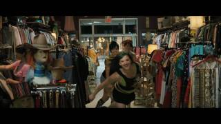 Download Youtube: Whip It - Official Theatrical Trailer