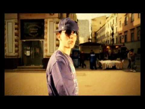 G-Style M.A.F.I.A. & Big D - От Москвы И До Питера (2009)