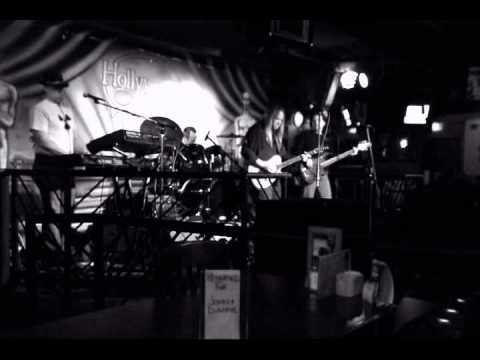 The Sean Cotton Band, Toronto
