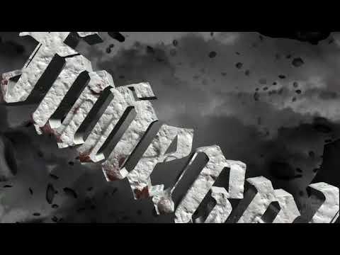 Lil Wayne - Trust Nobody ft. Adam Levine (Official Audio)