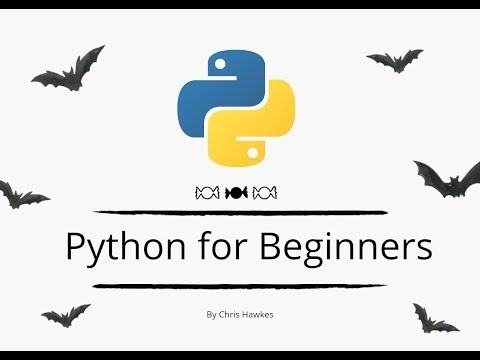Using Python to Open and Read & Save Files