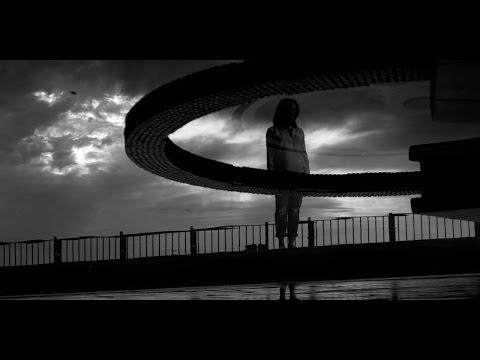 Dafina - Four Season