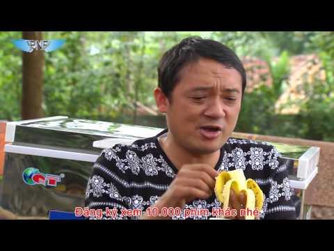 Gái Xinh Bị Lừa Full HD | Phim Hài Tết 2017 Chiến Thắng, Quang Tèo Mới Hay Nhất - Thời lượng: 1:54:31.