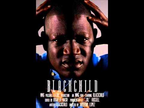 Ja Rule ft Christina Milian, Vita, Cadillac Tah & Black Child - Between Me And You
