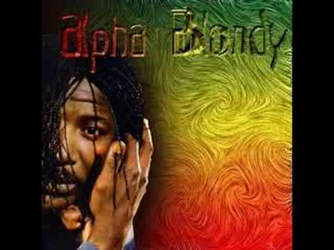 Alpha blondy operation coup de poing - Operation coup de poing alpha blondy ...
